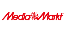 MediaMarkt Gutscheine & Rabatte