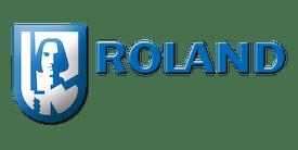 ROLAND Rechtsschutz Gutscheine & Rabatte