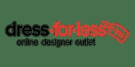 dress-for-less Gutscheine & Rabatte
