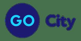 Go City Pass Gutscheine & Rabatte