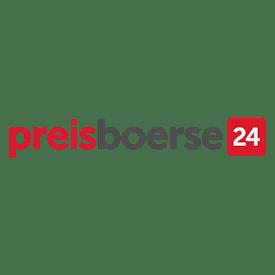 Preisboerse24 Gutscheine & Rabatte