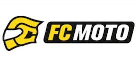 FC-Moto Gutscheine & Rabatte