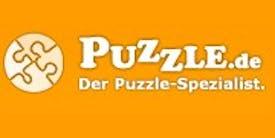 Puzzle.de Gutscheine & Rabatte